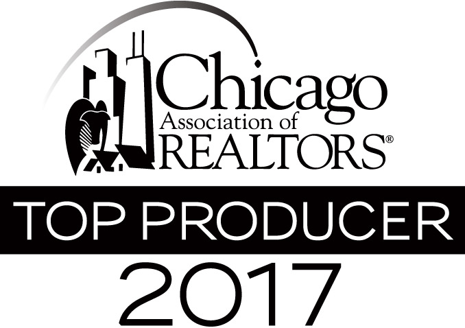 Top Producer 2017